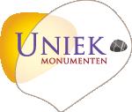 Uniek Logo - links naar websites en bedrijven